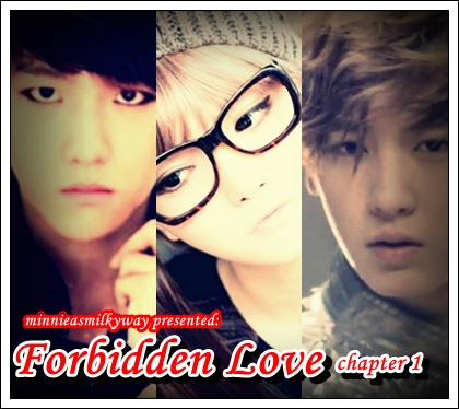Forbidden CP http://exofanfiction.wordpress.com/library-2/exotic-library/multi-chapter/