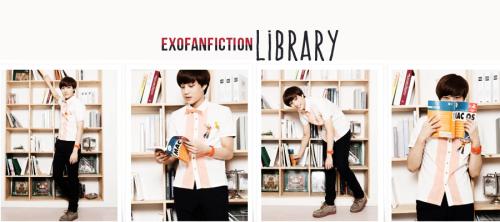 librabry