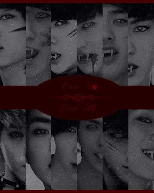 EXO (1)