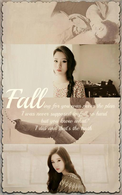 Fall (1)