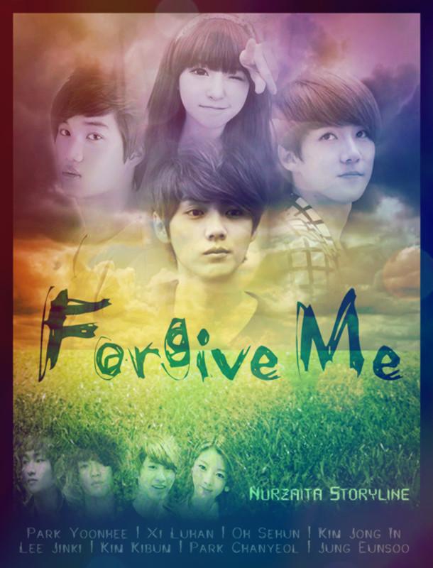 FM_Cover_1