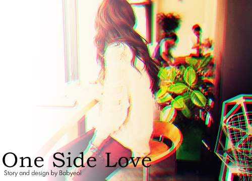 one-side-love2