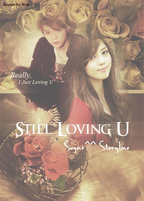 Still Loving U
