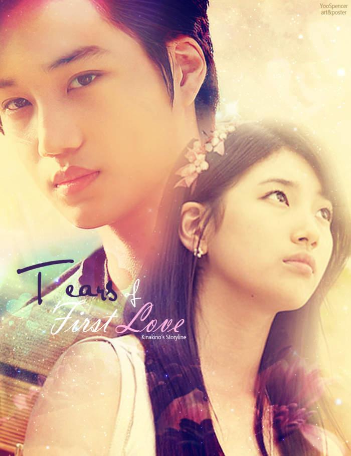 tears-of-fist-love-yooart (1)