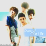 chapter of our life_