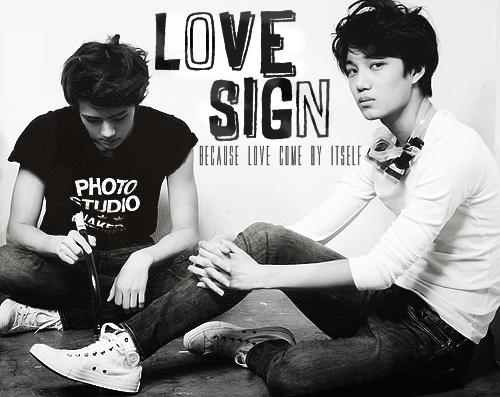 L.A poster (1)
