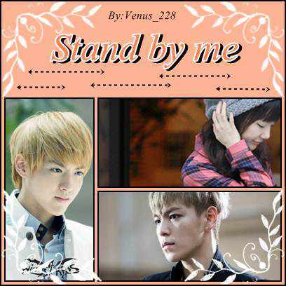 stand by me 10