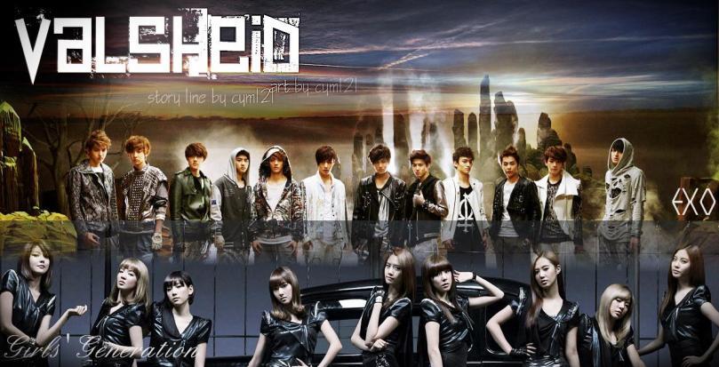 exo_hd2