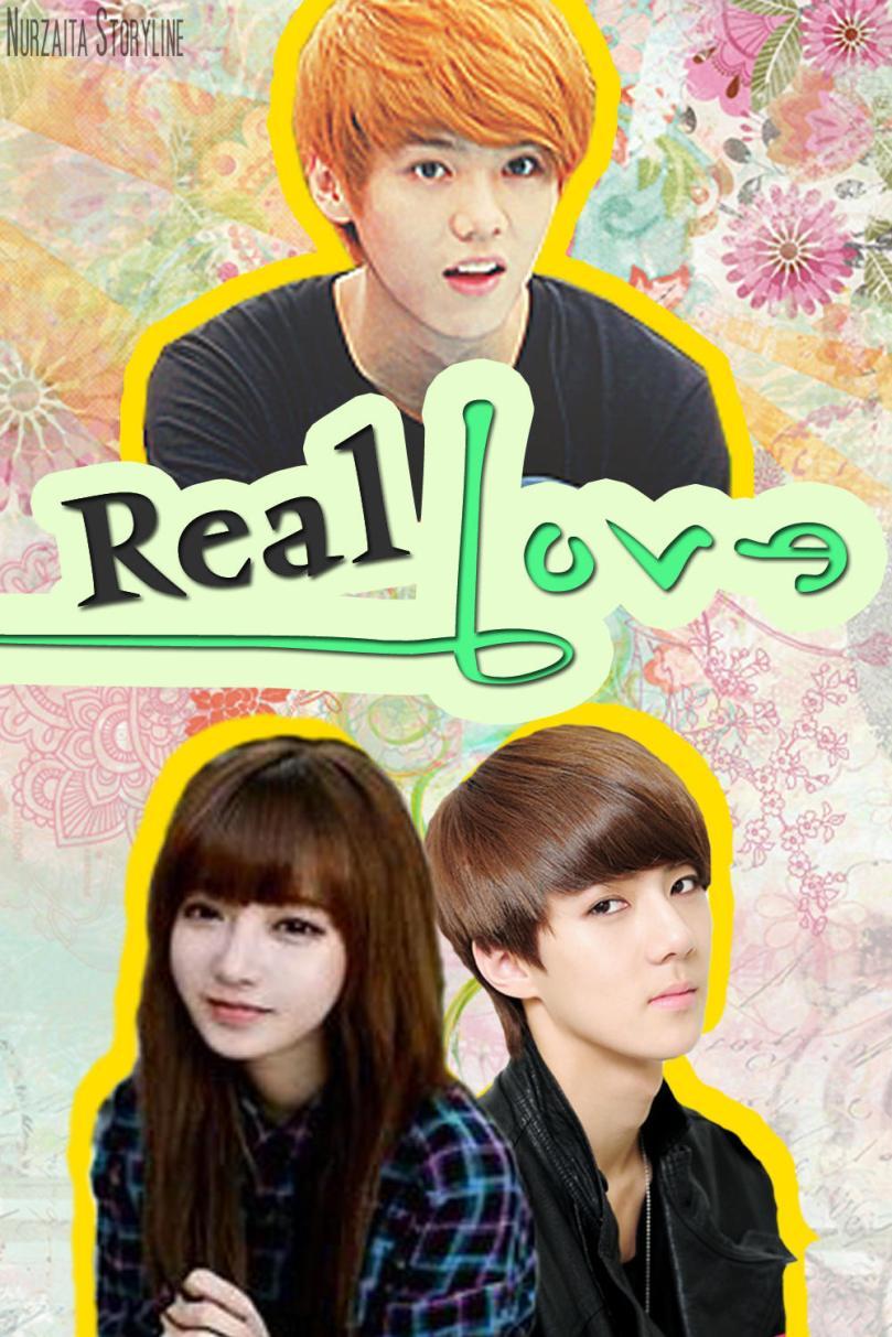 RL_Cover