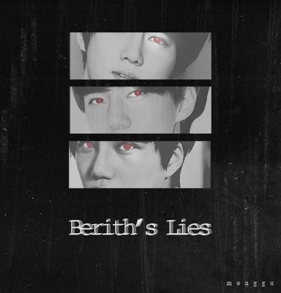 berith lies