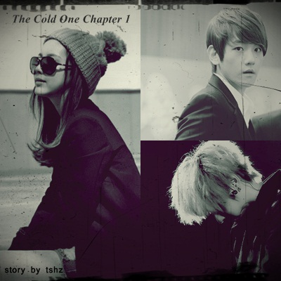 cover chap 1