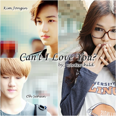 cover cily[2]