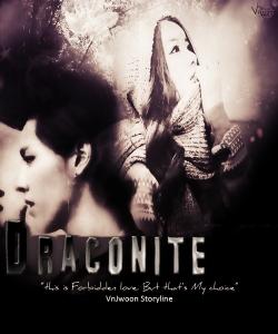 Draconite II(1)