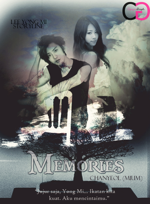 memories-chanyeol-mium