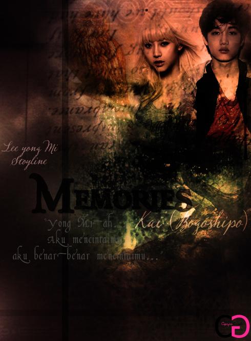 memories-kai-bogoshipo1