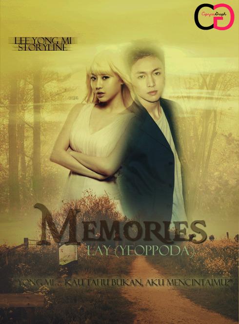 memories-lay-yeoppoda