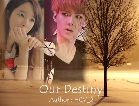 our destiny(1)-vert
