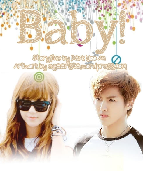 baby-cover