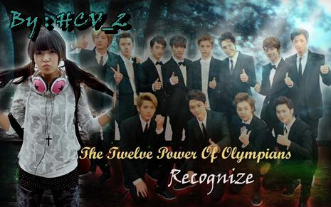 cover the twelve (chap3)