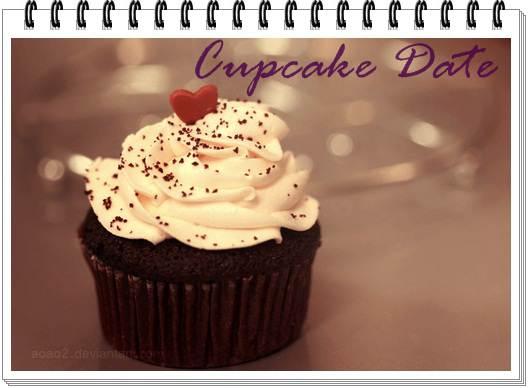 cupcake edit