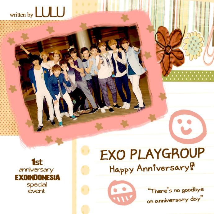 exo-playgroup-happy-anniversary_melurmutia