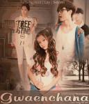gwaenchana-hnyoung-storyline