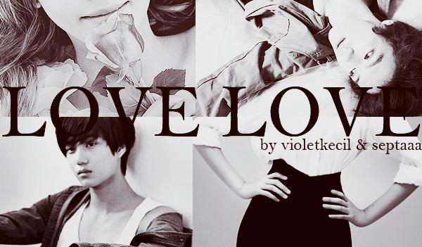 love-love_exo_kai_luhan_violetkecil