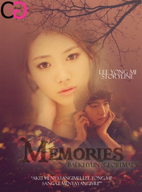 memories-baekhyun-geojitmal