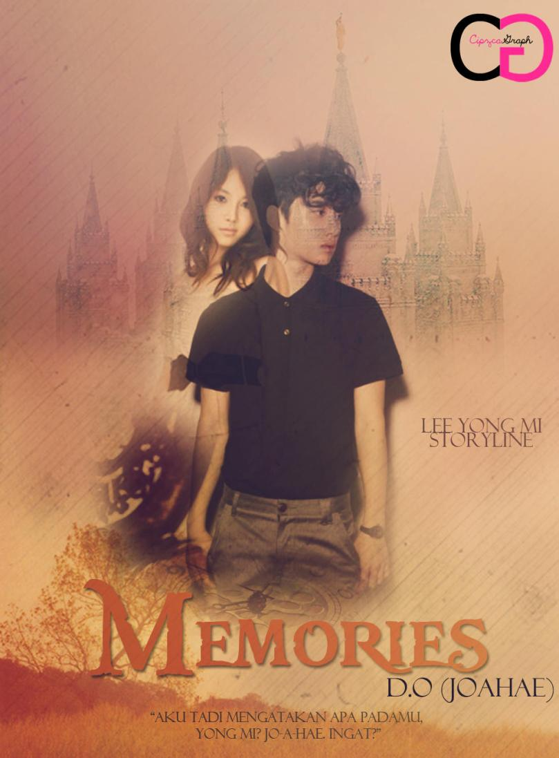 memories-d