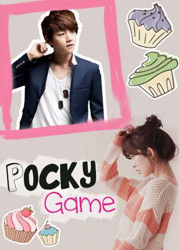 pcky game
