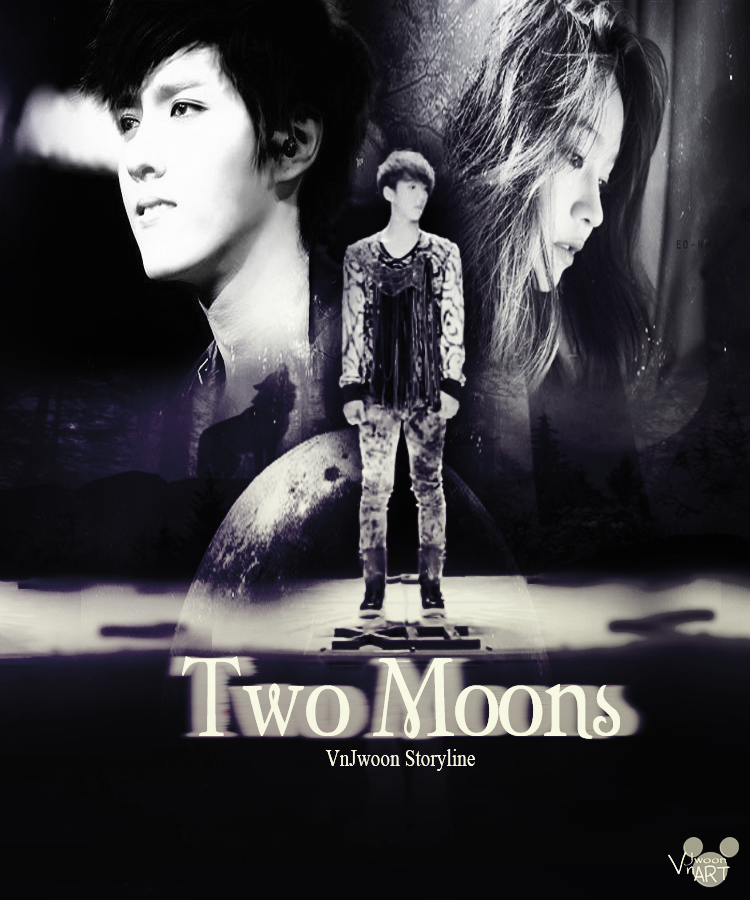 Two Moons 4