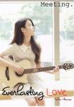 everlasting-love-poster