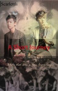 a-short-journey-baekhyun-chanyeol-scarlettli-storyline