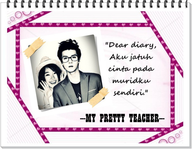 cover-pretty-teacher