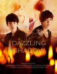Dazzling Shadow