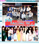 exo-falling-in-love-telepotterskinetics-storyline