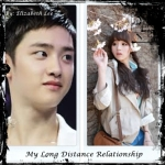 FF [My Long Distance Relationship]