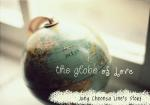 globe-map-photography-Favim.com-180988