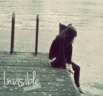 Invisible (cover)
