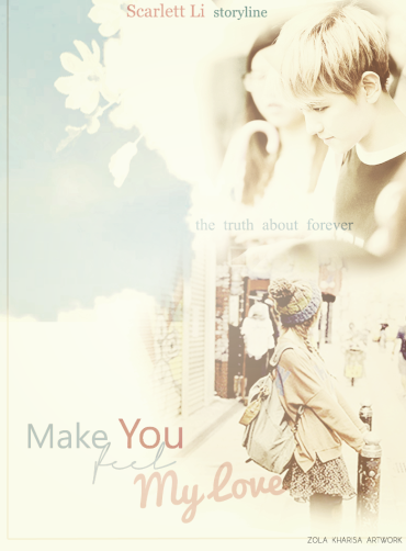 make-you-feel-my-love-poster