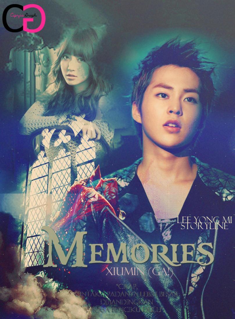 memories-xiumin-ga