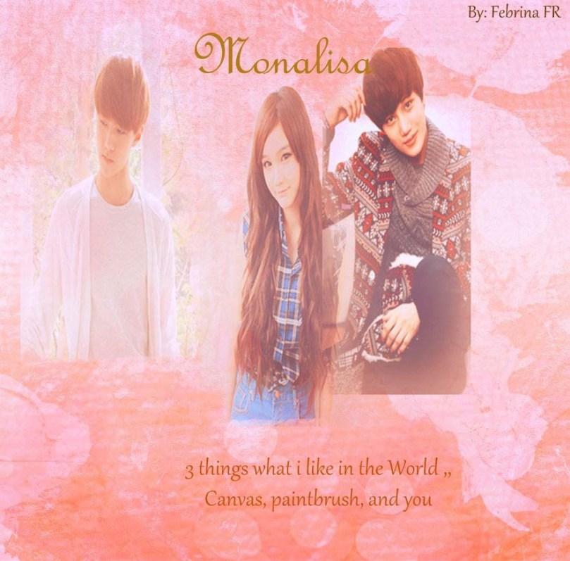 Monalisa (1)