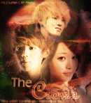 the-crown-2