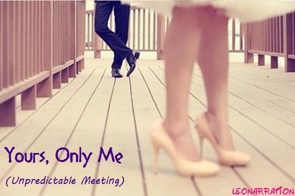 YOM (Meet)