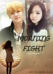 Krim Historia - Morning Fight