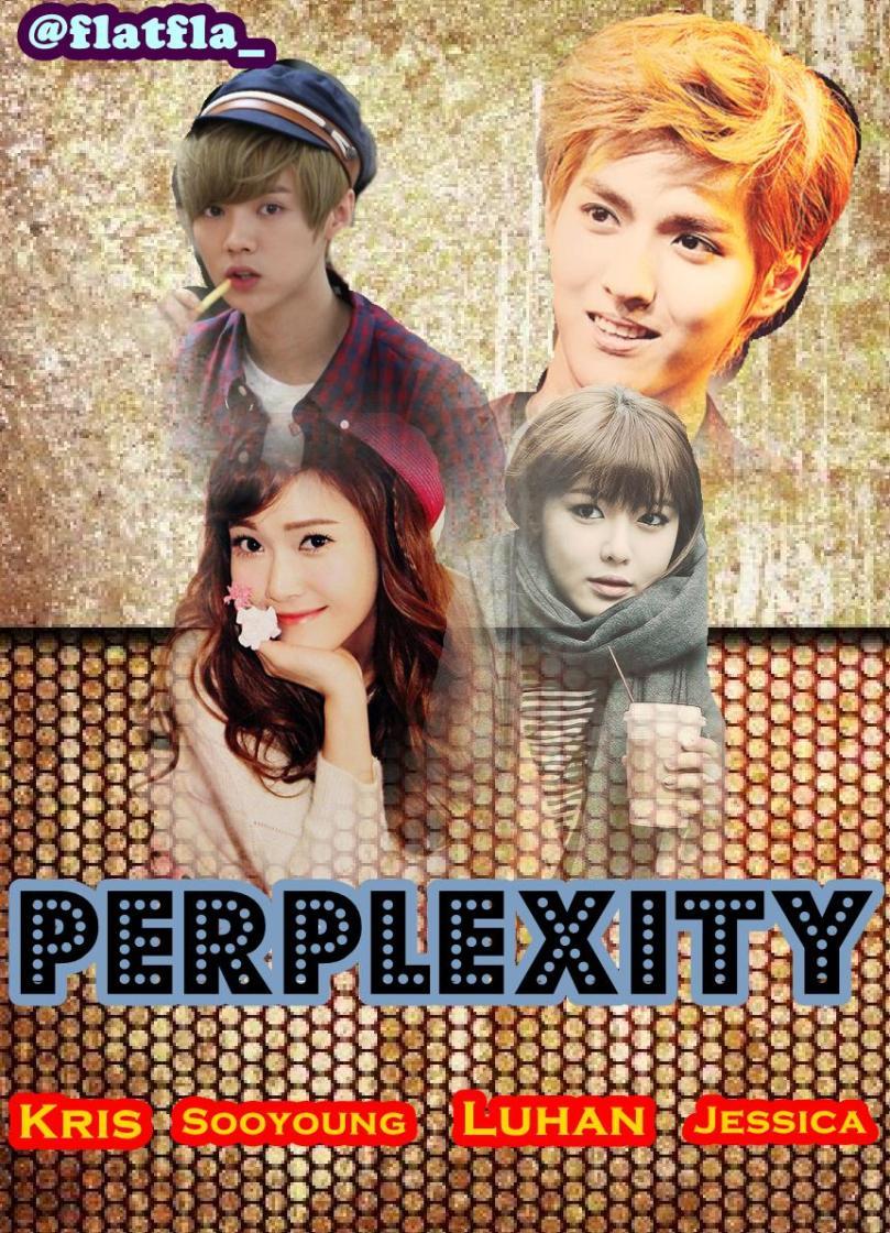 perplexity2