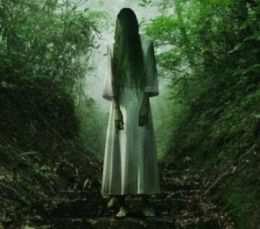 the-ring-sadako-is-a-stringy-haired-ghost-girl