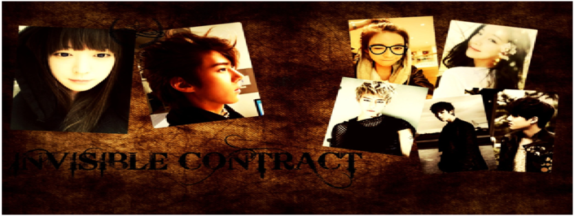 Invisible Contract