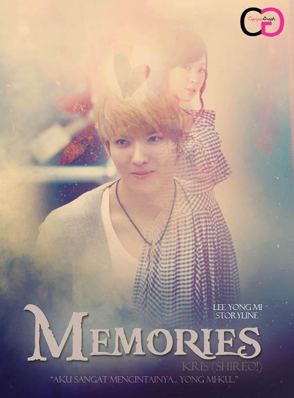 memories-kris-shireo
