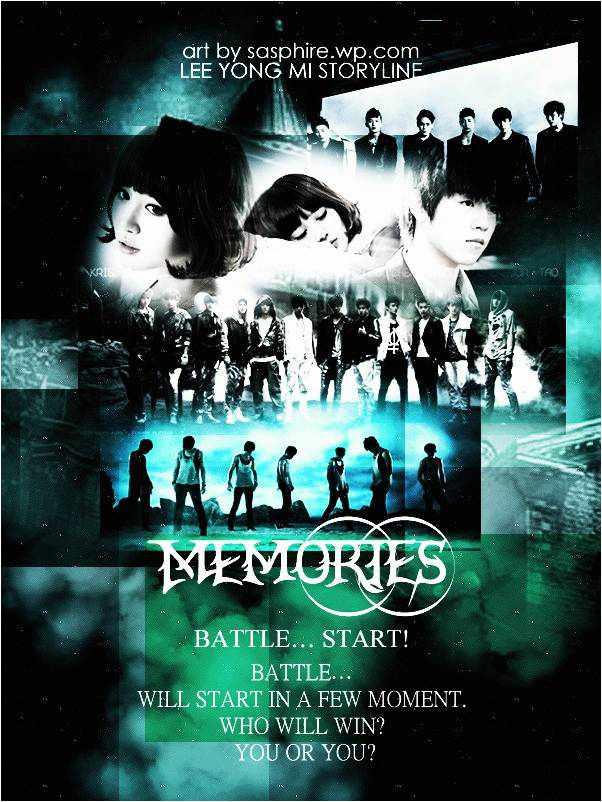 Memories13